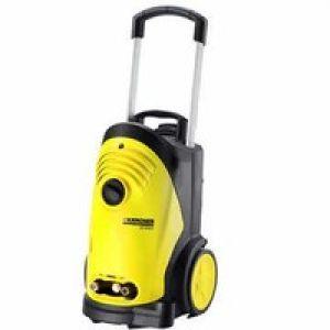 Myjka ciśnieniowa HD 6/13 - używana