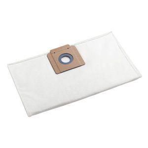 Fizelinowe torebki filtracyjne 6.904-315.0