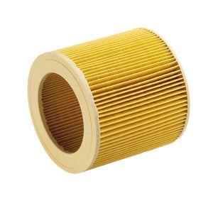 Wkład filtracyjny Cartridge 6.414-552.0