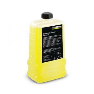Rm 110 Środek zmiękczający do wody do myjek HDS 1L