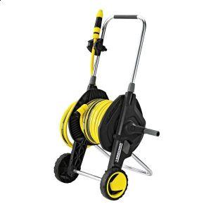Wózek na wąż HT 4.520 - zestaw 1/2