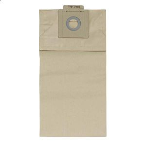 Worki  filtracyjne papierowe T 6.904-333.0