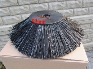 Szczotka Karcher KMR1200