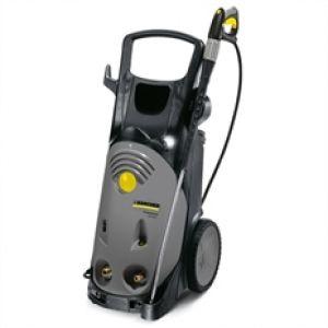 Myjka wysokociśnieniowa Karcher HD 10/25-4 S Plus
