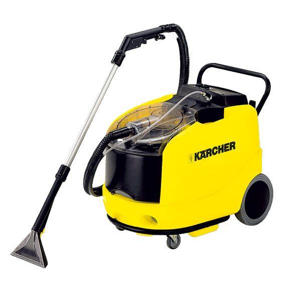 Carpet Cleaner Karcher Images